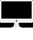 panoramica-sito-web-professionale